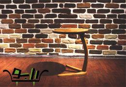 میز مدل رئال