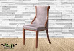 صندلی گوشواره ای