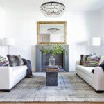 راهنمای تخصصی استفاده از رنگ در خانه (قسمت دوم)