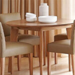 راهنمای خرید میز ناهارخوری برای منزل